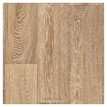 Фотографии Ideal Record Pure Oak 3282