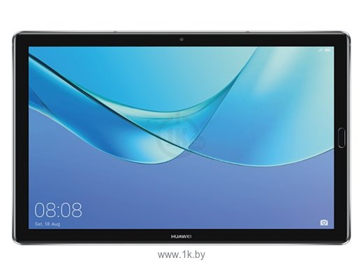 Фотографии Huawei MediaPad M5 10.8 Pro 64Gb LTE