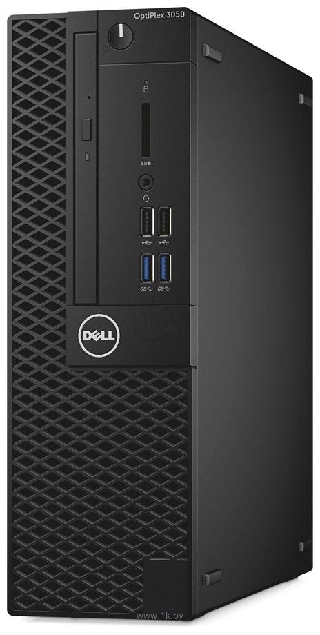 Фотографии Dell OptiPlex 3050-0382