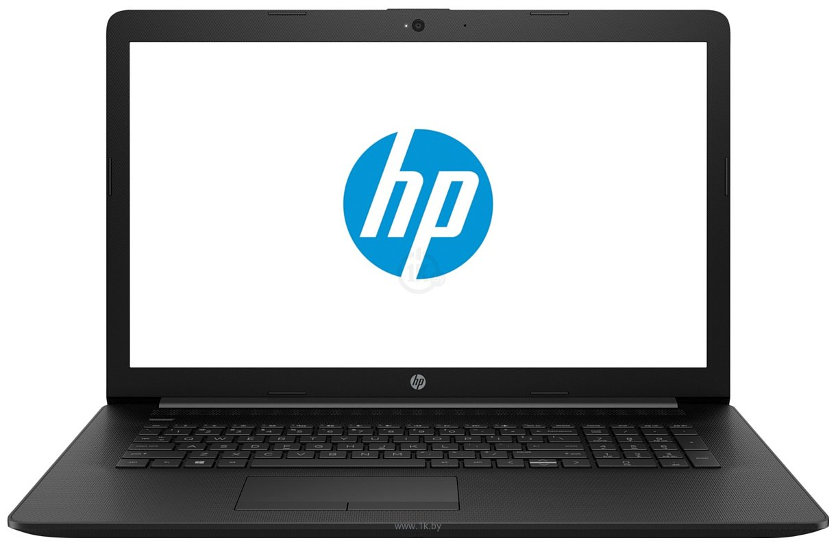Фотографии HP 15-bw011ur (1ZK00EA)