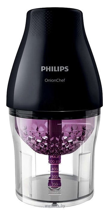 Фотографии Philips HR2505/90