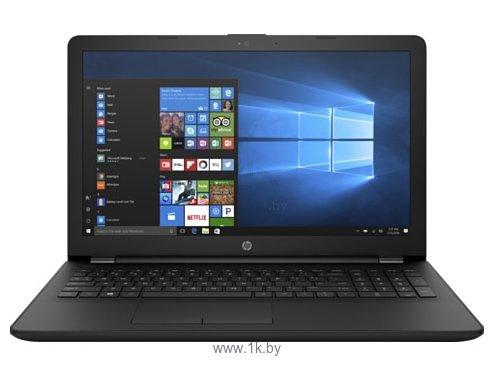 Фотографии HP 15-bw508ur (2FN00EA)