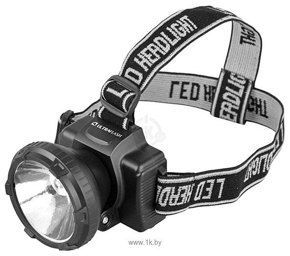 Фотографии Ultraflash LED5364
