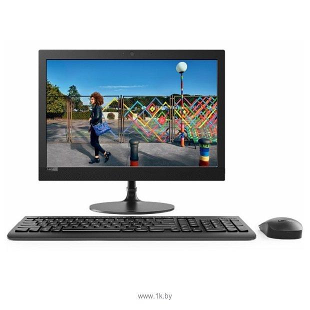 Фотографии Lenovo IdeaCentre 330-20AST (F0D80017RK)