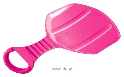 Фотографии Prosperplast Kid (розовый)