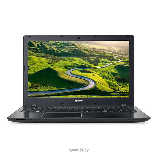 Фотографии Acer Aspire E15 E5-576G-32TN (NX.GSBER.013)