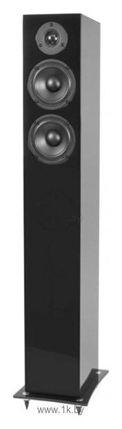Фотографии Pro-Ject Speaker Box 10