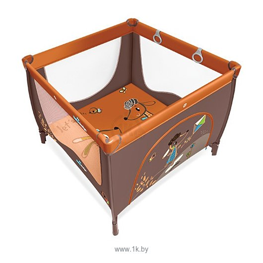 Фотографии Baby Design Play Up