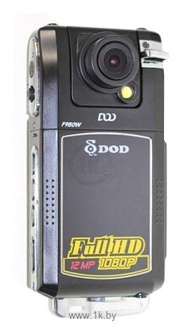 Фотографии DOD F980W