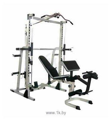 Фотографии American Fitness PK-24