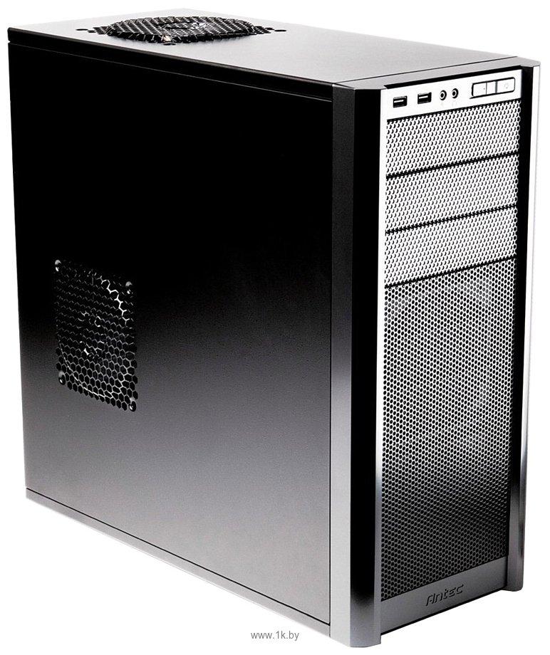 Фотографии USN computers Gamer 1280