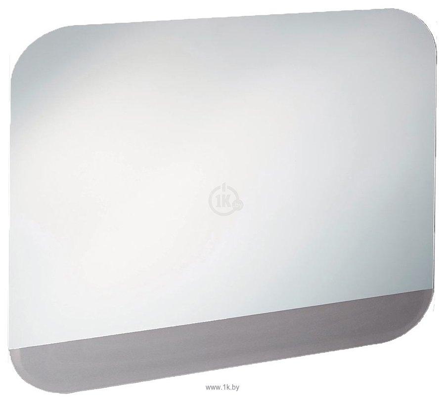 Фотографии Ideal Standard Зеркало Tonic II (R4346KP)