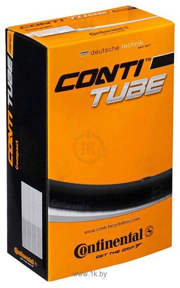 "Фотографии Continental Tour 28 Wide 47/62-622 28""x1.75-2.5"" (0182121)"