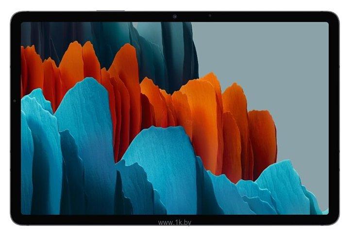Фотографии Samsung Galaxy Tab S7 11 SM-T875 128Gb