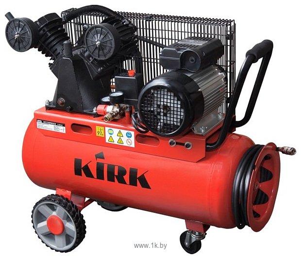 Фотографии Kirk K2065K/50