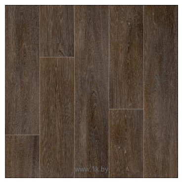 Фотографии Ideal Ultra Columbian Oak 664D