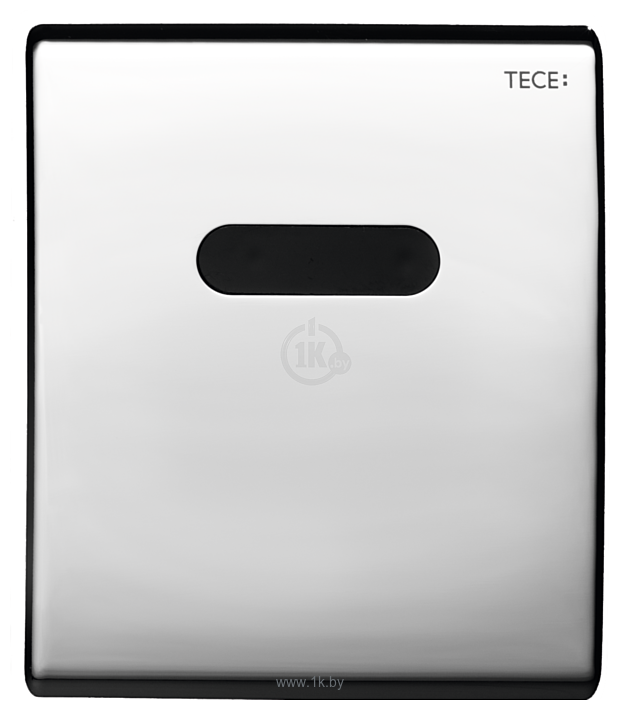 Фотографии Tece Planus Urinal 6 V-Batterie 9242351