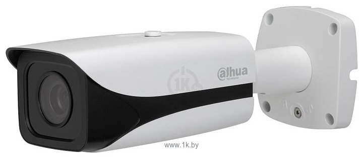 Фотографии Dahua DH-IPC-HFW5231EP-ZE