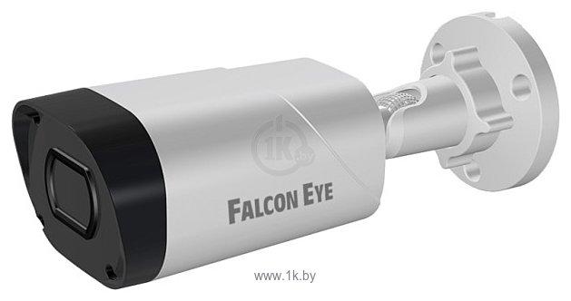 Фотографии Falcon Eye FE-MHD-BZ2-45