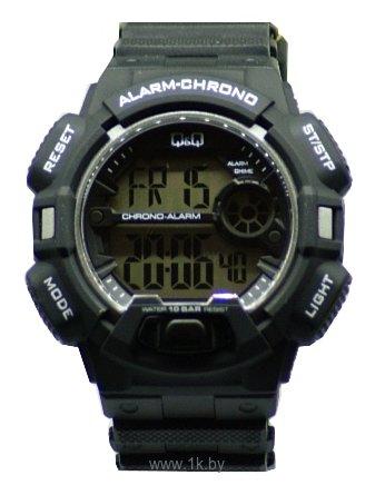 Q&Q M132 J001 нет в продаже. наручные часы. Информация о производителе Q&Q. наручные часы Q&Q. Tweet. или все