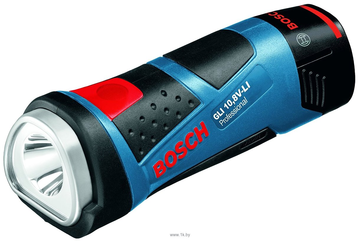 Фотографии Bosch GLI 10.8 V-LI (0601437U00)