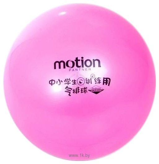 Фотографии Motion Partner MP500