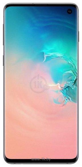 Фотографии Samsung Galaxy S10 G973 8/128Gb Exynos 9820