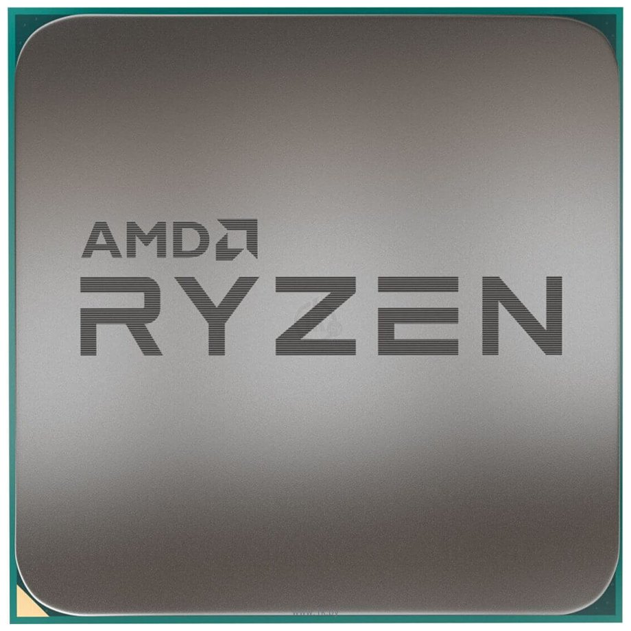 Фотографии AMD Ryzen 3 2300X (BOX) Pinnacle Ridge (AM4, L3 8192Kb)