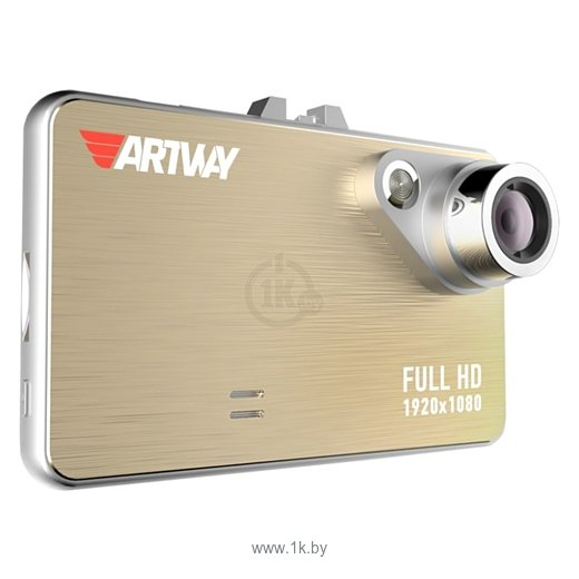 Фотографии Artway AV-112
