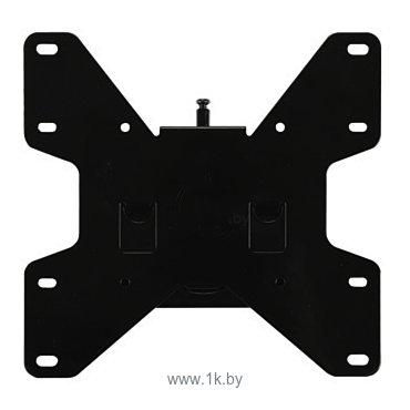 Фотографии Wize Pro F37 (черный)