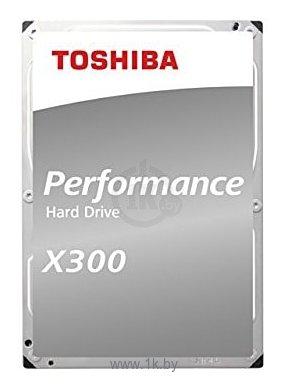 Фотографии Toshiba HDWR11AEZSTA