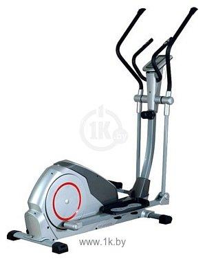 Фотографии American Fitness SPR-XNA1252E