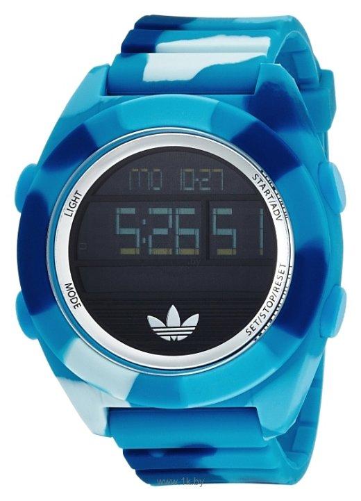 15. мужские. Цены. браслет: пластик. 18 106 тнг. кварцевые наручные часы. цифровые