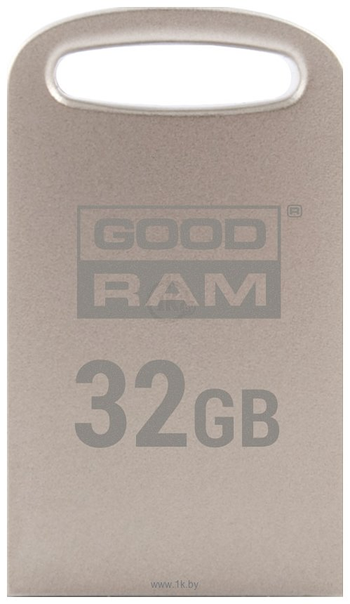 Фотографии GoodRAM UPO3 32GB
