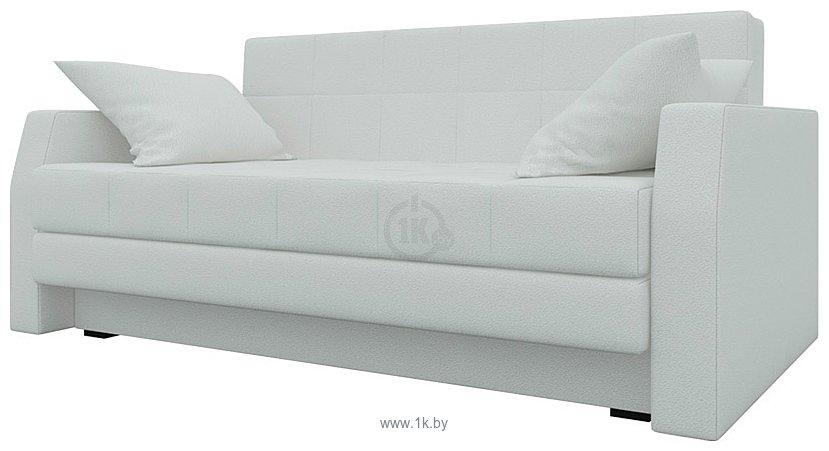 Фотографии Mebelico Малютка (белый) (A-57345)