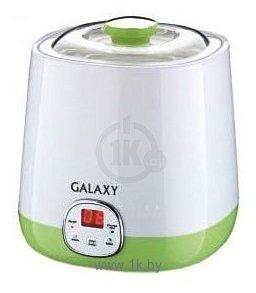 Фотографии Galaxy GL 2692