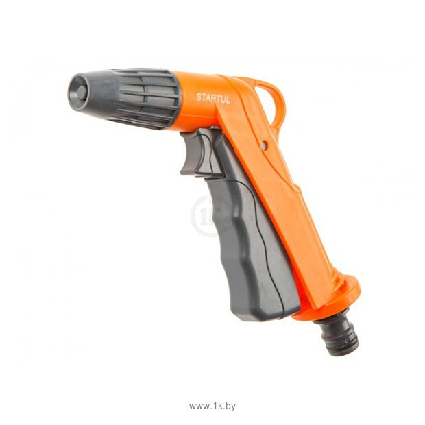 Фотографии Startul Garden Пистолет-распылитель (ST6010-01)