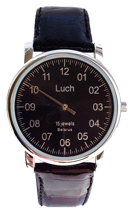 Луч 37471763 мужские российские наручные часы интернет магазин бесплатная доставка. Купить часы Луч 37471763 по