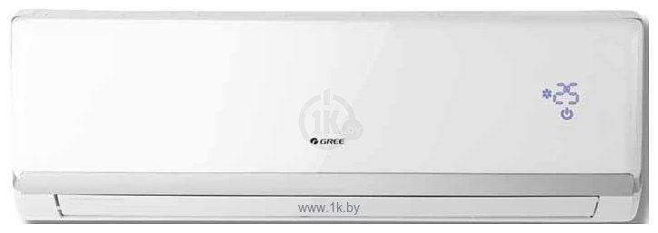 Фотографии Gree Bee Techno Inverter R32 GWH09QB-K6DNA5I