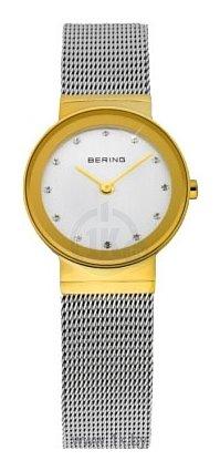Фотографии Bering 10122-001