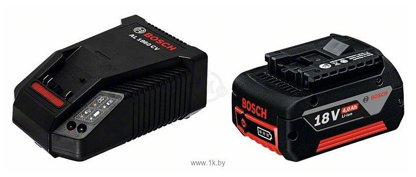 Фотографии Bosch 1600Z00043