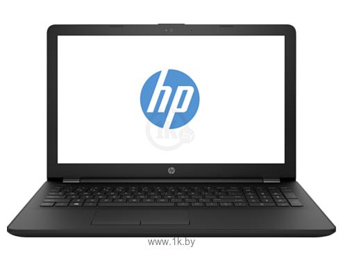 Фотографии HP 15-bw625ur (2WG10EA)