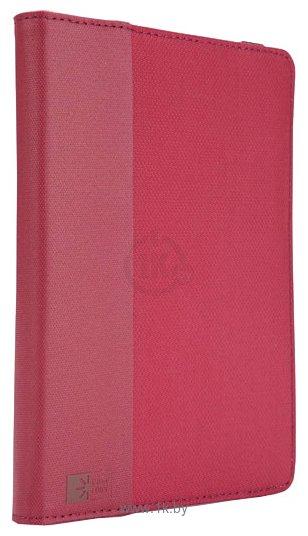 Фотографии Case Logic Kindle Folio (EKF-101-PINK)