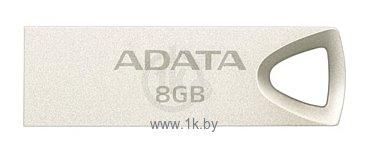 Фотографии ADATA UV210 8GB