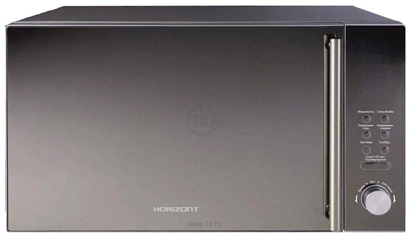Фотографии Horizont 25MW900-1479DKB