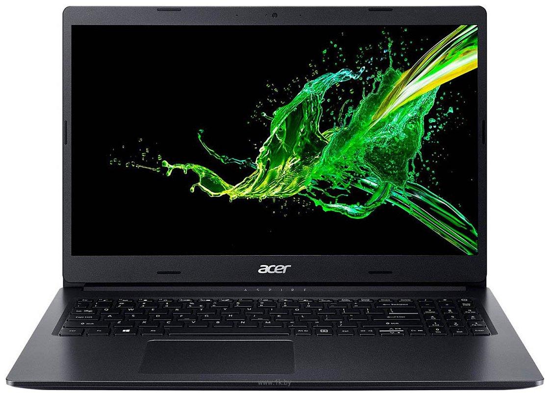 Фотографии Acer Aspire 3 A315-42G-R4KF (NX.HF8ER.02L)