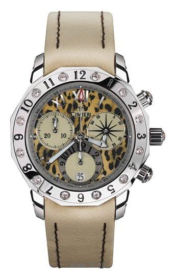 Мы предлагаем оригинальные мужские и женские наручные швейцарские часы - Tissot, Longines, Rado, Epos и