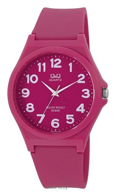 Купить часы q q спб