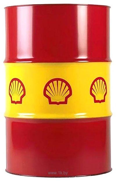 Фотографии Shell Helix Ultra ECT C2/C3 0W-30 209л