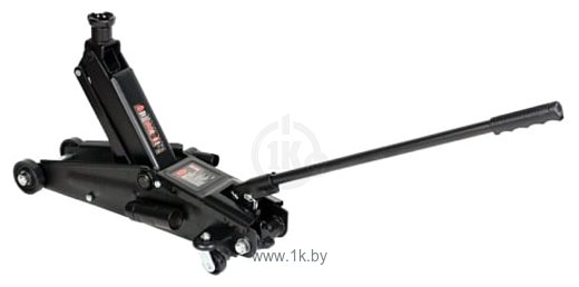 Фотографии RockForce RF-T83006B 3т